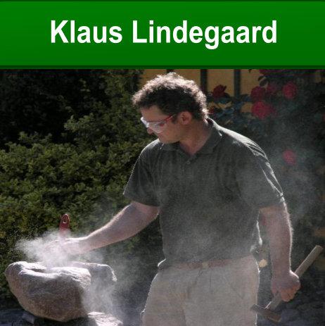 Klaus Lindegaard