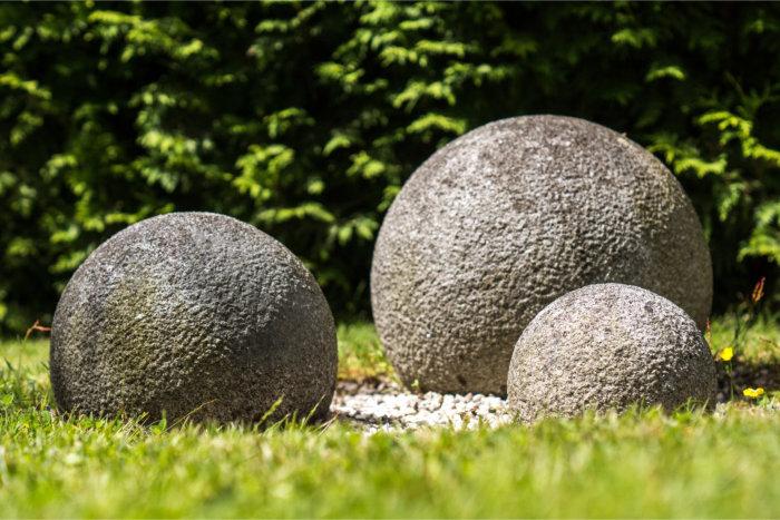 Sten i haven sådan gør du trin for trin