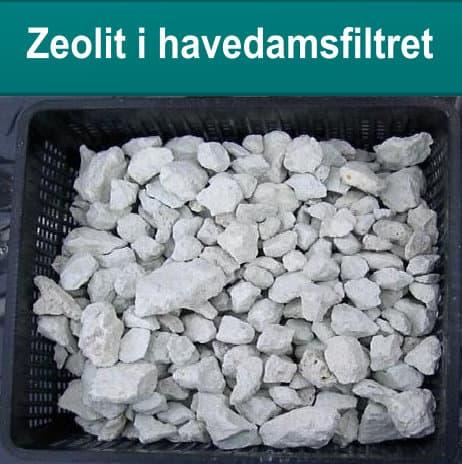 vand zeolit)